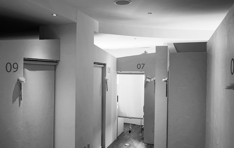 東京オフィスを開設しました