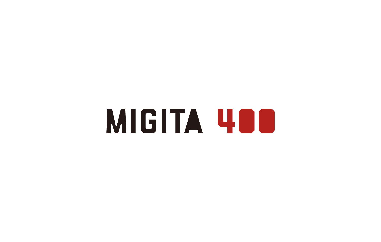 MIGITA 400