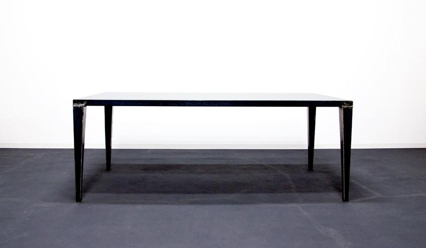 m_table_1_mini