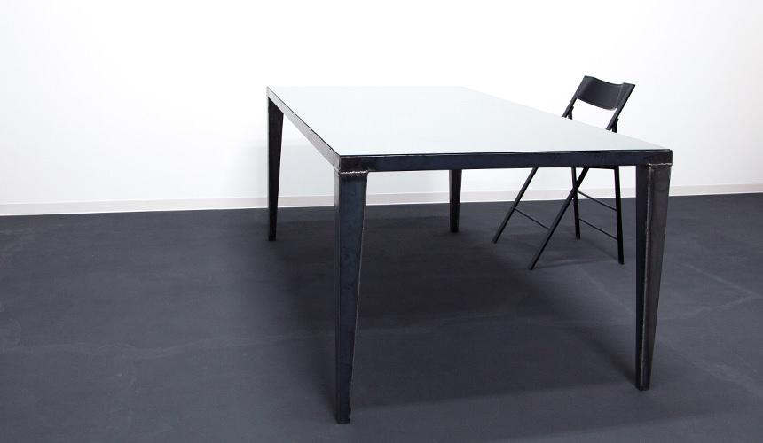 m_table_3_mini