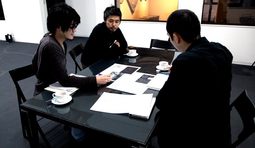 m_table_4_mini