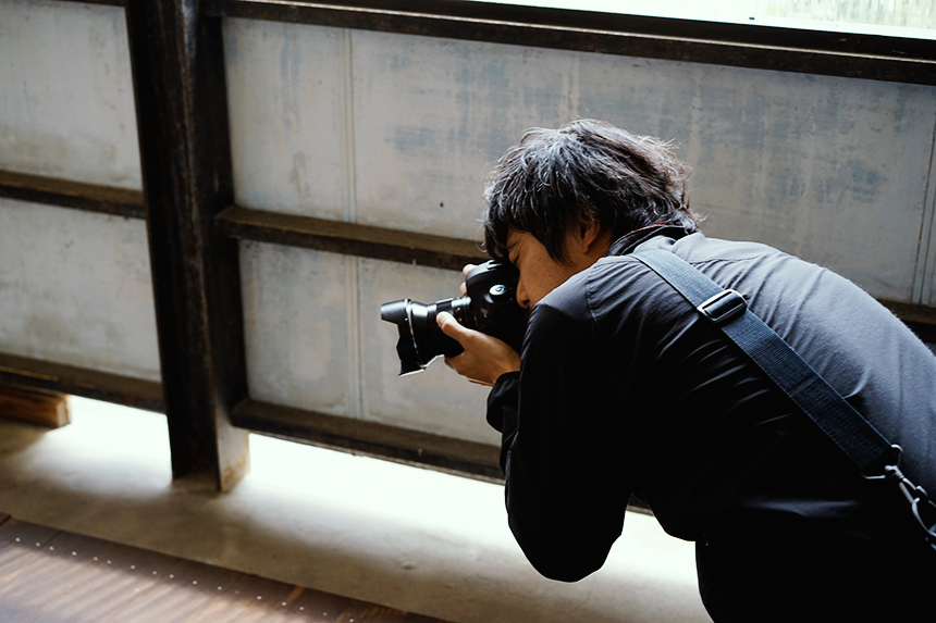 blog0603_04