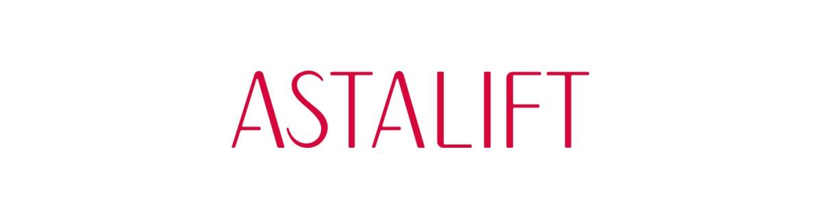 ASTALIFT スキンカウンセラー採用情報サイト