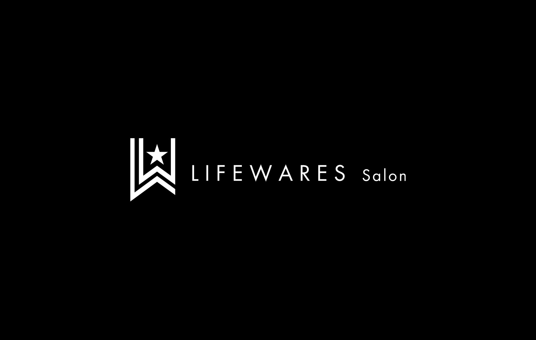 LIFEWARES salon VIとウェブサイトリニューアル