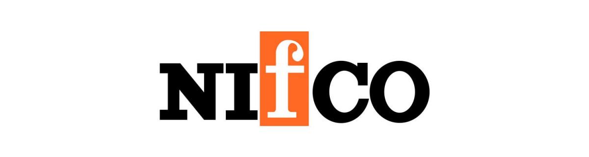 Nifco Global Web Buckle Catalogue