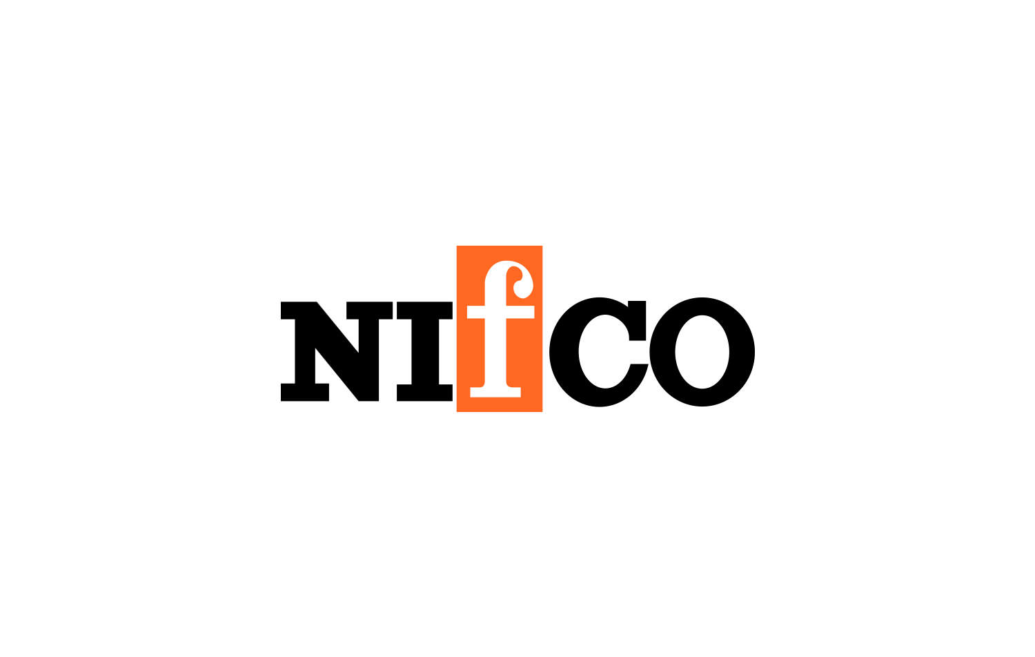 Nifco Global Web Buckle Catalogue