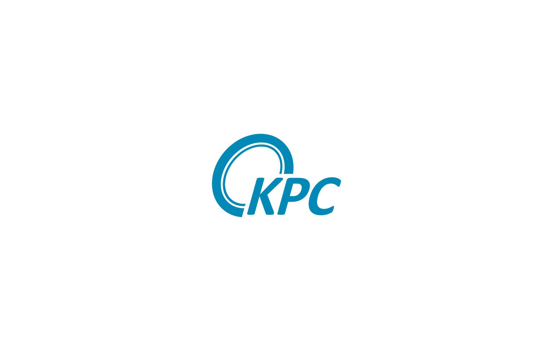 ケーピー株式会社 WEBサイト
