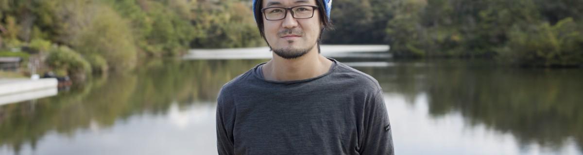益田工房のデザイナーがコマーシャルフォトで紹介されました