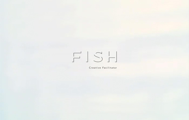 株式会社 FISH
